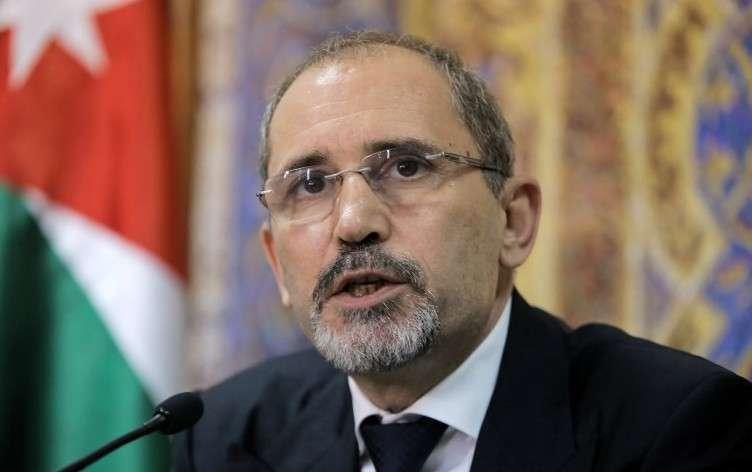 Jordania acusó al guardia de la embajada israelí in absentia de asesinato