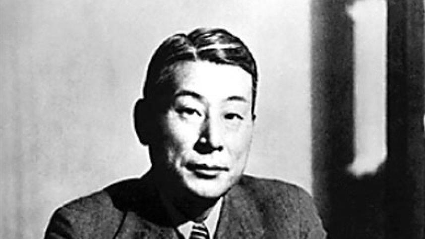 Efemérides: Fallece Chiune Sugihara, un héroe japonés que salvó a 6.000 judíos del Holocausto