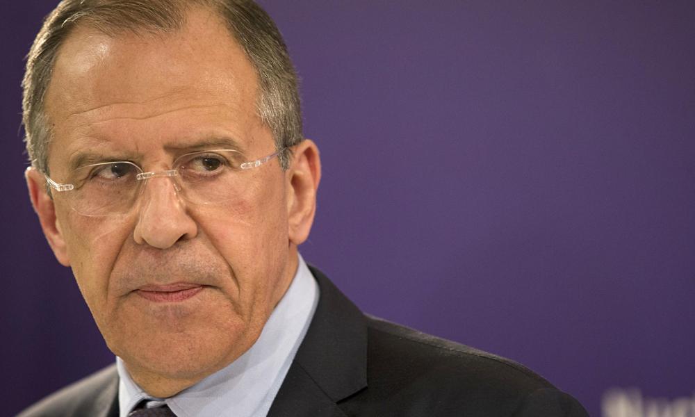 Rusia: las necesidades de seguridad de Israel son consideradas en Siria