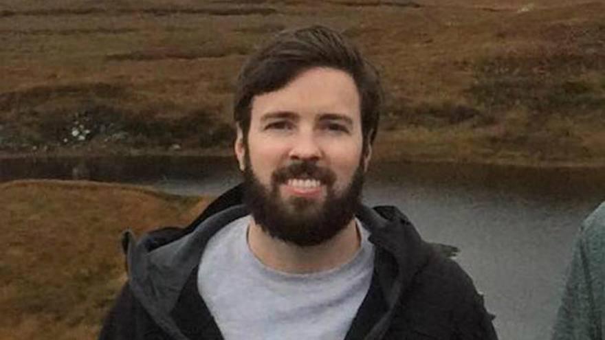 Taylor Force, asesinado en Israel por un terrorista palestino en marzo de 2016, dio su nombre a la Ley Taylor Force, legislación que prohíbe detener la ayuda estadounidense a la Autoridad Palestina hasta que este deje de pagar estipendios a los terroristas y sus familias.(Facebook)