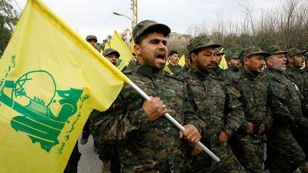 Hezbollah tendrá dos nuevas fábricas de misiles subterráneas