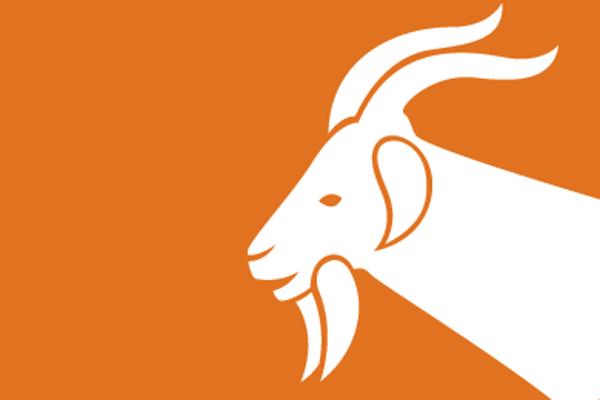 Símbolo del mes Tevet del calendario hebreo