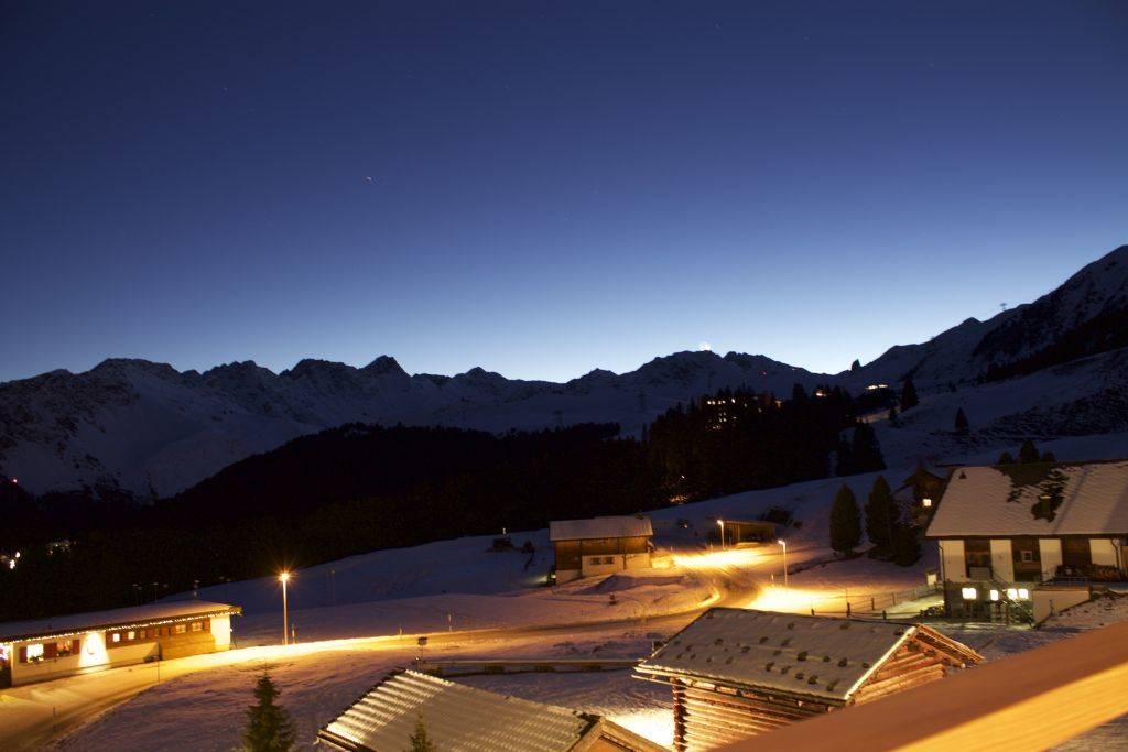 Imagen ilustrativa de Arosa, Suiza. (CC BY-SA Patrick Nouhailler, Flickr)