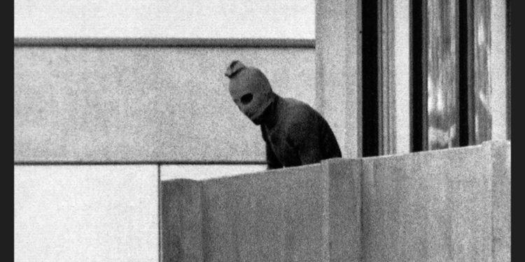 Efemérides: Israel da a conocer los documentos de la Masacre de Múnich