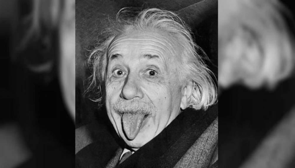 GENIALES anécdotas del genio judío Albert Einstein