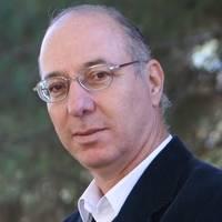 Profesor Yitzhak Reiter (cortesía)