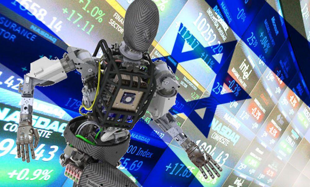 Israel: La tierra prometida de la innovación y la tecnología