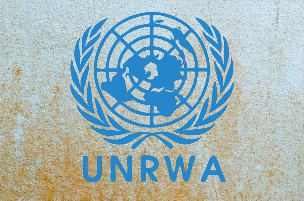 Canadá donará $ 25 millones a UNRWA