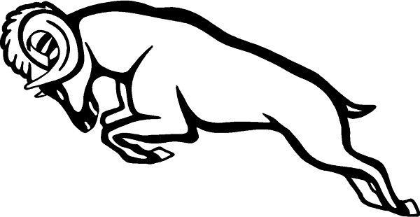 Símbolo del mes Nisán del calendario hebreo