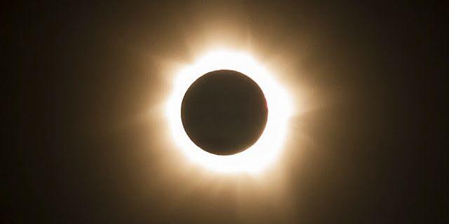 solarEclipse 1