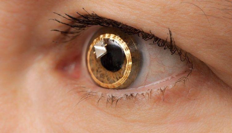 Biotecnología en Israel para devolver vista a los ciegos - Retina