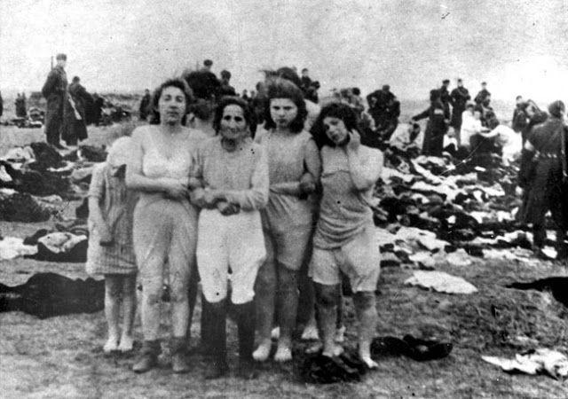 Muejres durante el Holocausto.jpg