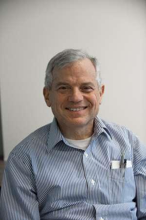 Alan Ettlinger, director de investigación, tecnología, desarrollo e innovación de la Autoridad de Energía de Nueva York. (Cortesía)