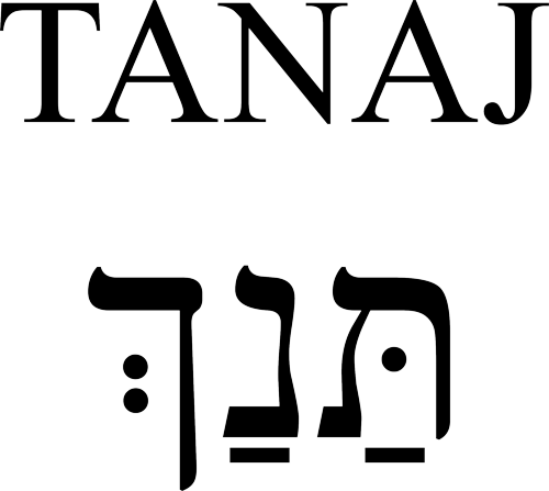 Tanaj