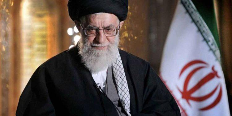 """Líder supremo de Irán: """"vincularse con los sionistas va contra el sagrado Corán"""""""