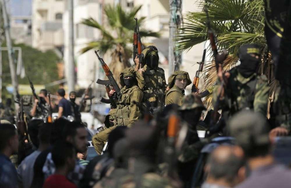 Qatar: bombardeo de las FDI del túnel de ataque a Gaza viola los derechos de los palestinos