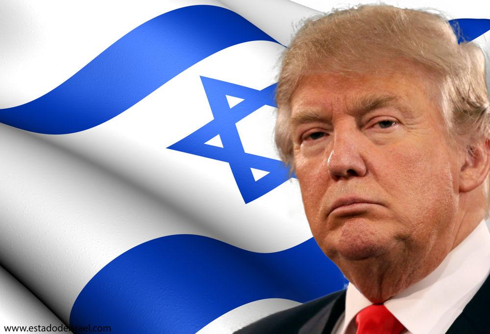 Trump le dio a Israel el mejor regalo posible | Noticias de Israel