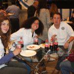 Yom Israel 422