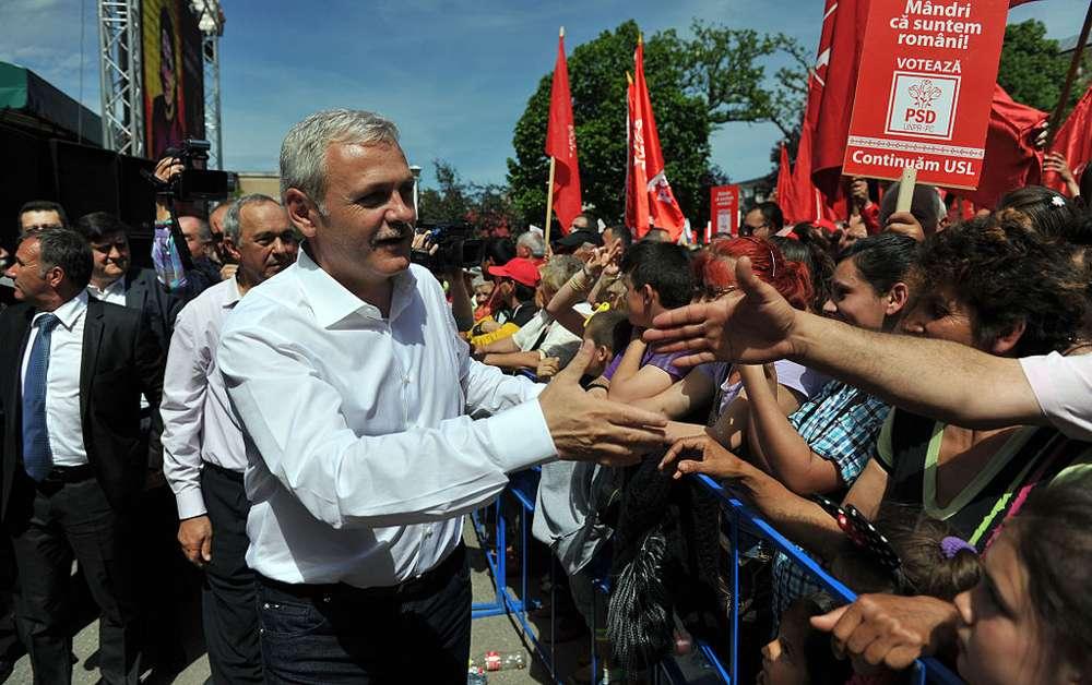 El presidente del Congreso de Rumania aboga por trasladar la embajada a Jerusalém