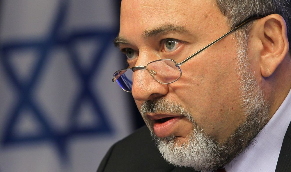 Knesset votará por la pena de muerte para los terroristas