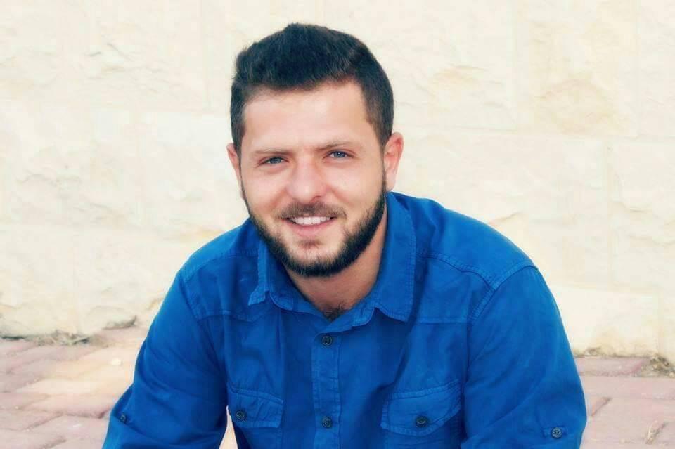 Terrorista asesino del rabino Raziel Sevach era miembro de Hamas