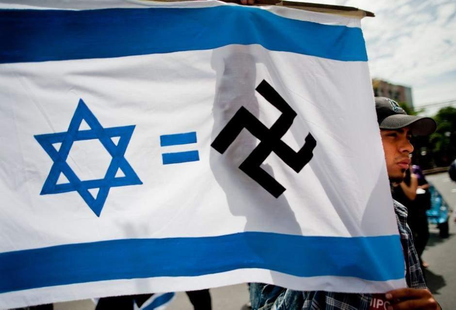 El Salvador, último país en tener Embajada en Jerusalém, no retornará