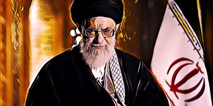 Video de Irán amenaza con ataques de misiles a Emiratos Árabes Unidos y capitales saudíes
