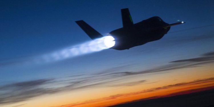 Cómo Israel fue capaz de destruir una base de misiles en Siria sin pérdidas