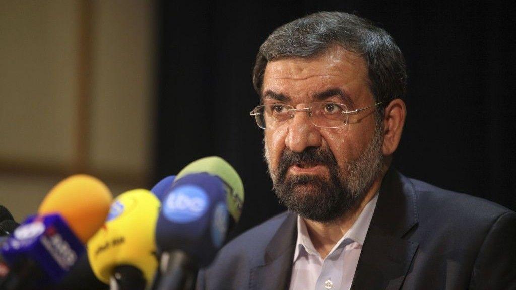 Irán: Tel Aviv será totalmente arrasada y no daremos a Netanyahu oportunidad de huir con vida