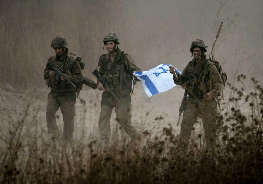 Cinco razones por las que Israel está preparado para una guerra con Hezbollah en Líbano