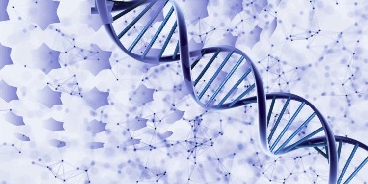 Pruebas de Genética podrían identificar a millones con raíces judías