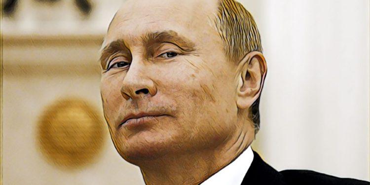 Putin envía a Trump un mensaje claro, e Israel debe prepararse