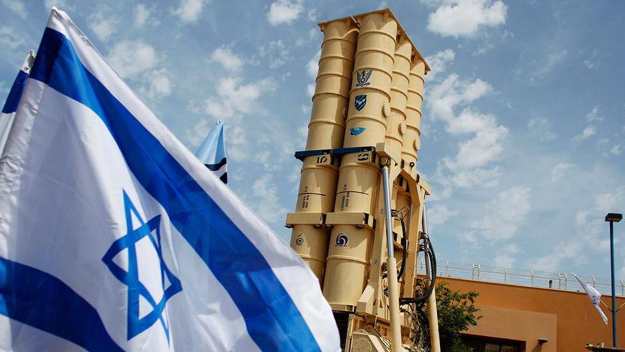 Tropas de las FDI y EE.UU entrenan para luchar juntos en defensa de Israel