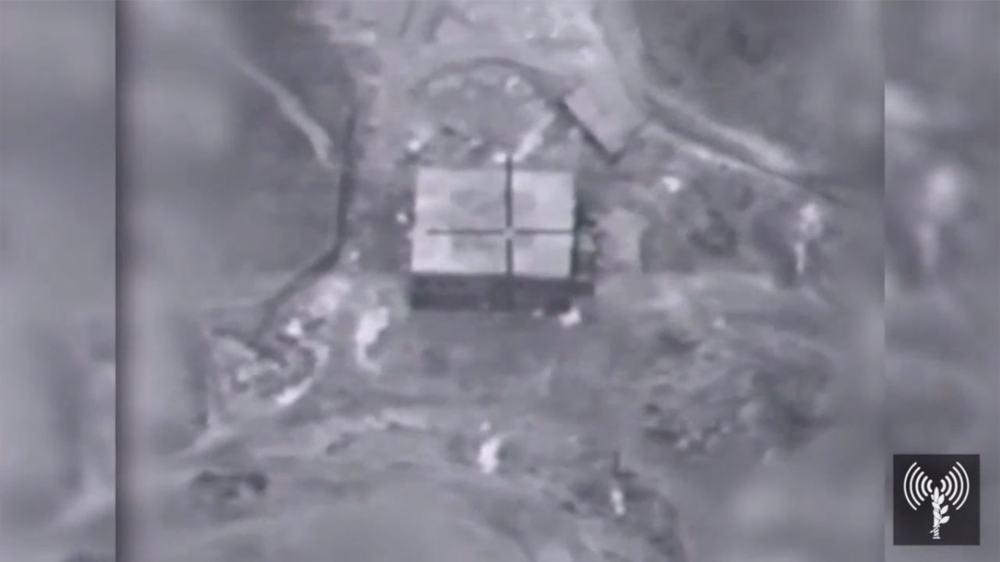 Israel confirma que destruyó el reactor nuclear de Assad, tras una década de silencio