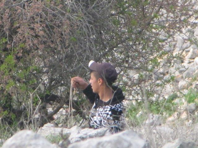Foto: hakolhayehudi.co.il