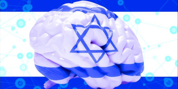 Imagen: ilustración por © israelnoticias.com