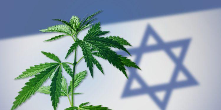 Científicos israelíes: El cannabis medicinal podría tratar algunos síntomas del COVID-19