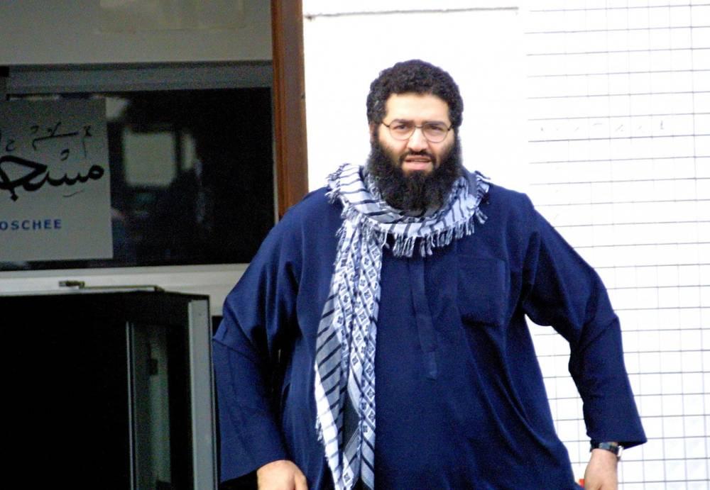 Jihadista alemán vinculado a ataques del 11S atrapado en Siria - Afirma comandante kurdo