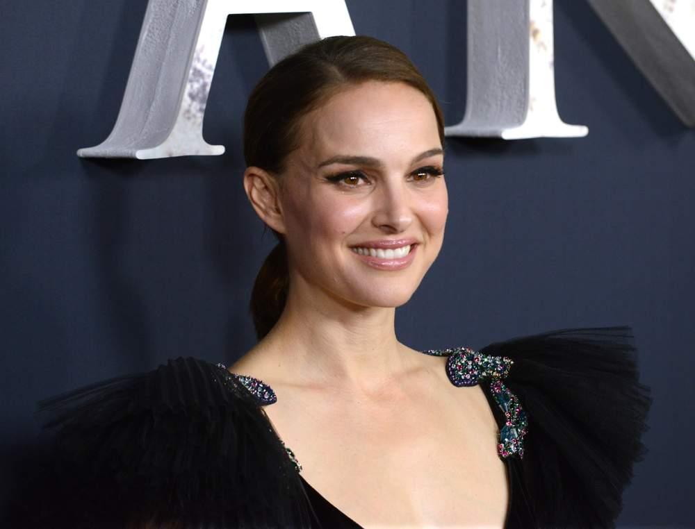 Tras desaire de Natalie Portman a Israel, Premio Génesis elegirá dónde donar el dinero