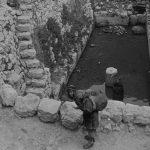Así era Jerusalem en el XIX, la capital eterna de Israel
