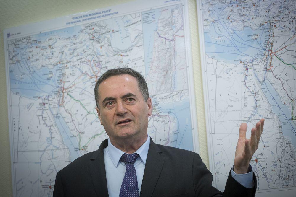 Israelíes varados en Perú podrán tomar aviones de El Al para retornar a Israel