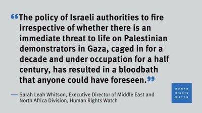"""¿Por qué los """"liberales"""" occidentales compran tan fácilmente las calumnias antisemitas de Hamás?"""