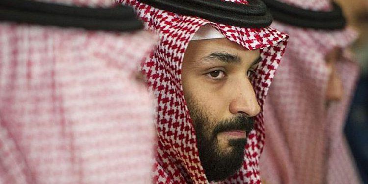 Arabia Saudita: un año de cambio con un nuevo príncipe heredero