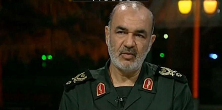 """Irán advierte a Israel y EE. UU. que esperen """"venganza devastadora"""" por ataque al desfile"""