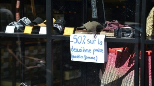 Miles de judíos franceses emigran a Israel para huir del creciente antisemitismo en su país