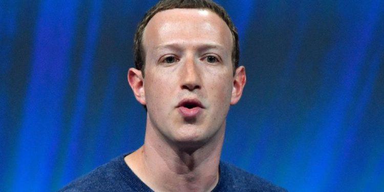 Zuckerberg aclara declaraciones sobre tratamiento de noticias falsas y negación del Holocausto