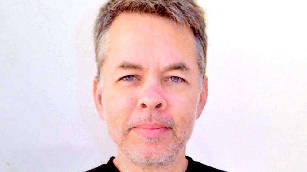 Abogado del pastor Andrew Brunson apela por su liberación
