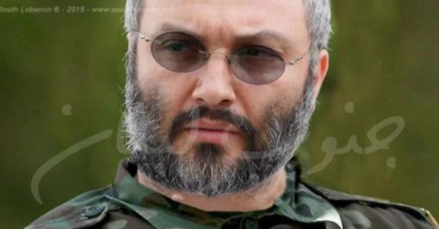 El enemigo más peligroso de Israel en Siria: ¿Quién es Qasem Soleimani?