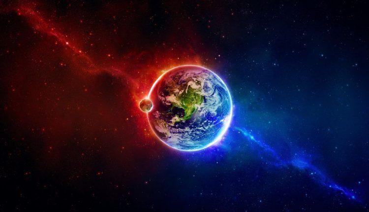 Científico israelí afirma que cumplimiento de profecías se correlaciona con eventos astronómicos - Israel