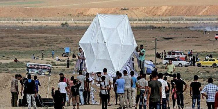 Importante ministro señala que cualquier tregua con Hamas será de alcance limitado